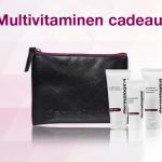 Multicitaminen-Cadeau-Bjoetie4u